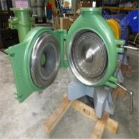 Cheap Pulping Equipment Spare Parts Conical Deflaker ISO9001 Approvement for sale