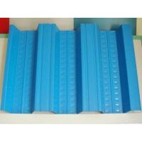 Cheap Galvanized Corrugated Iron Roofing Sheets for sale