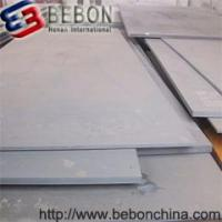 Buy cheap S355K2/ S355K2G3,  S355K2+ N/ S355K2G4,  S355NL steel from wholesalers