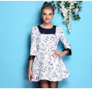 Wholesale women urban clothing online shopping-the world largest