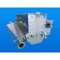 Cheap Paper Making Machine Parts - Open Type Head Box for Paper Machine for sale