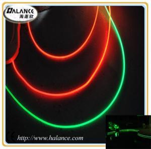 Cheap fibre optic pool light for interior fiber optic lighting (SOFP-14) for sale