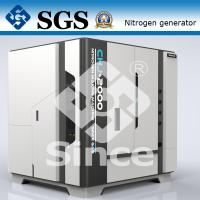 Cheap BV,SGS,CCS,TS,ISO Oil&Gas nitrogen generator package system for sale