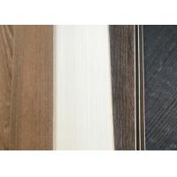Cheap 1.22m*2.44m 20mm Wood Grain MFC Furniture Boards As Furniture Panels for sale
