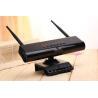 Buy cheap Skype Box U48-4R (RK3188T) from wholesalers