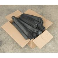 Cheap Bamboo sawdust charcoal manufacturers for sale