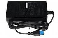 Cheap HP Printer Ac Adapter for HP Officejet Pro L7550 of 80W for sale