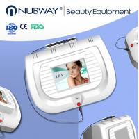 Quality promotion !!! popular spider-like blood vein removal portable machine  30 MHz wholesale