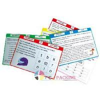 Cheap Paper Card (FC-PC-01) for sale