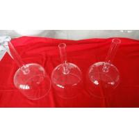 Cheap Clear D# sacral singing bowls 6 inch for sale