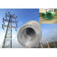 Cheap galvanized steel stranded wire for sale