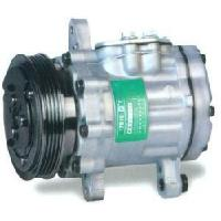 Cheap Auto Compressor (7B10) for sale
