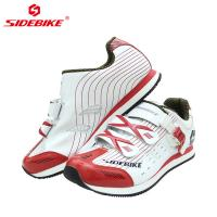Cheap Durability Long Life Span Casual Biking Shoes / Cycling Shoes Road Breathable Athletes Shoes for sale