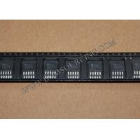 Quality MIC29302WU 3A High Current Low Dropout Regulator IC Surface Mount Type wholesale