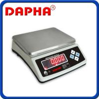 Cheap DWA-E electronic weighing scale for sale