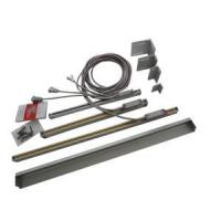 Cheap Optical Glass Linear Scale (DC10/DC10F/DC20) for sale