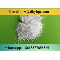 Cheap Legal Anabolic Steroids Test Enanthate Purity above 99% For Muscle Growth for sale