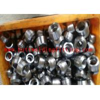 Cheap Casting Steel Pipe Fittings Elbow Tee Reducer Cross AISI 304 316L 321 310S for sale