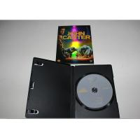 Cheap Region 1 Cartoon Disney Movies DVD English Subtitle With All Rights Reserved for sale