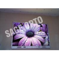Cheap 6 mm LED Advertising Billboard 6000nits High Brightness outdoor led billboard wholesale