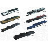 Cheap Pool Cue Case/Billiard Cue Cases wholesale