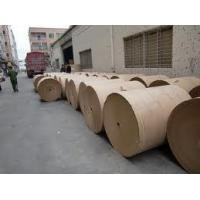 Cheap Sack Kraft Paper for sale