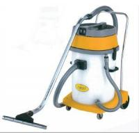 Cheap Floor Cleaning Machine (AS60) for sale
