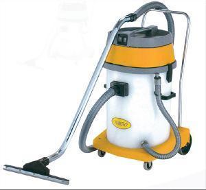 Cheap Floor Vacuum for sale