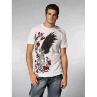 2009hottest wholesale price small order print t for Order custom t shirts in bulk