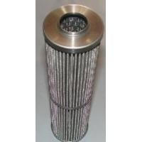 Cheap Pall Hydac Parker Filter for sale