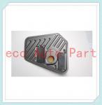 Cheap Auto CVT Transmission OIL FILTER FIT FOR AUDI1J CVT TRANSMISSION for sale
