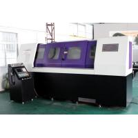 Cheap single axis CNC deep hole gun drilling machine TG-400 for sale