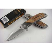 Cheap Browning knife 338- Small for sale