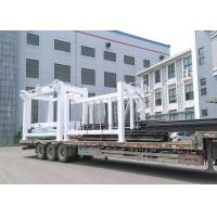Cheap Fly Ash Brick Making Plant / AAC Block Equipment with 220V / 380V wholesale