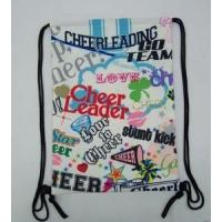 Cheap Promotion Drawstring Bag for sale