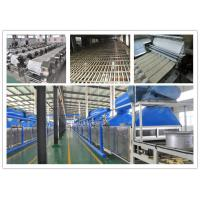 Buy cheap Perfect Technology Fried Instant Noodles Making Machines Processing Line 100000 from wholesalers