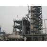 Buy cheap Petroleum atmospheric distillation unit and vacuum distillation unit from wholesalers