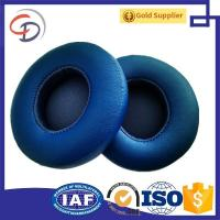 Buy cheap China Factory high quality Solo 2.0 Ear Pad Cushion Replacement part - 4 colors from wholesalers