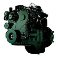 Cheap Cummins Engine 6CT Series for construction machinery  6CTAA8.3-C195 for sale
