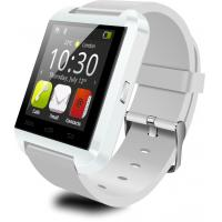 Cheap Factory wholesale price earphone smart watch bluetooth 4.0 heart rate smart watch for sale