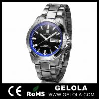 Cheap Mechanical Watches Men for sale