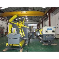Cheap Roller Coil Feeder Machine Automobile Coil Die Stamping Automatic Feeding for sale