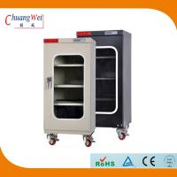 Cheap Ultra Low Humidity Control Dry Cabinet for sale