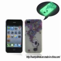 Cheap for iPhone 4S Case /Case for iPhone 4S Suit for iPhone4/ 4s for sale