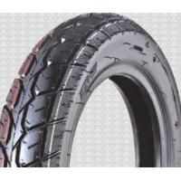 Cheap Motorcycle Tyres and Tubes ,Scooter Tyres for sale