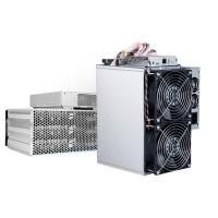 Cheap Antminer DR5 (34Th) Bitcoin Mining Equipment Bitmain Blake256R14 algorithm 34Th/s for sale