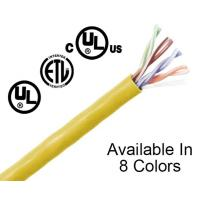 Buy cheap AMP Cat5e UTP Lan Cable,Cable UTP Cat5e Network Cable,Data Cable UTP Cat5e from wholesalers