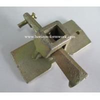 Wedge Washer Plate : Quality formwork clamp wedge clips china rebar clamps for
