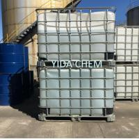 Cheap Syntheses Material Intermediates Tripropylene Glycol Monobutyl Ether With Cas No 55934-93-5 for sale