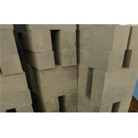 Cheap High Temperature Phosphate High Aluminum Brick Refractory Insulating Firebrick for sale